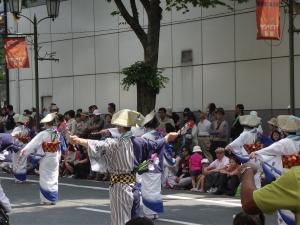 Troop_Kankousai_12