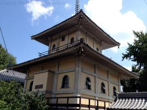 20131125_Shrine